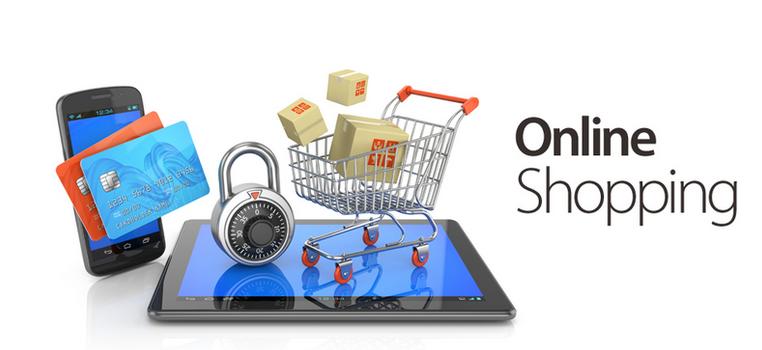 Tentang Kami dan Cara Belanja